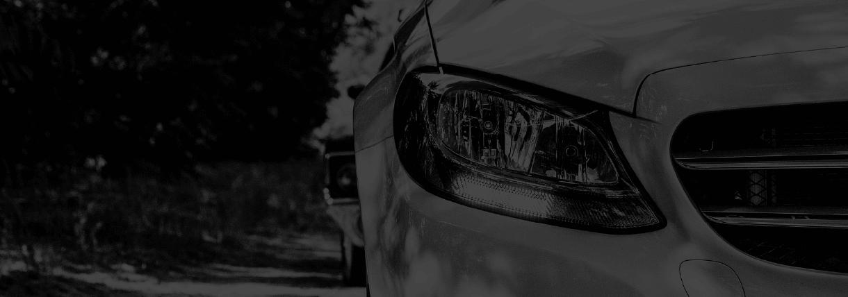 アークエスト株式会社の中古車輸出事業